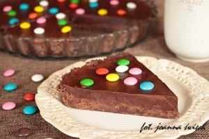 czekoladowe_lentylki