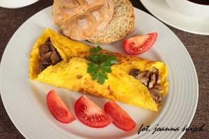 omlet_pieczarki1