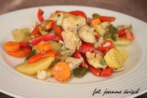 ryba_z_warzywami