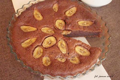 ciasto_z_bananami
