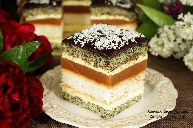 ciasto_z_makiem2