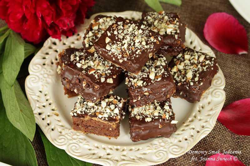 czekoladowa_kostka