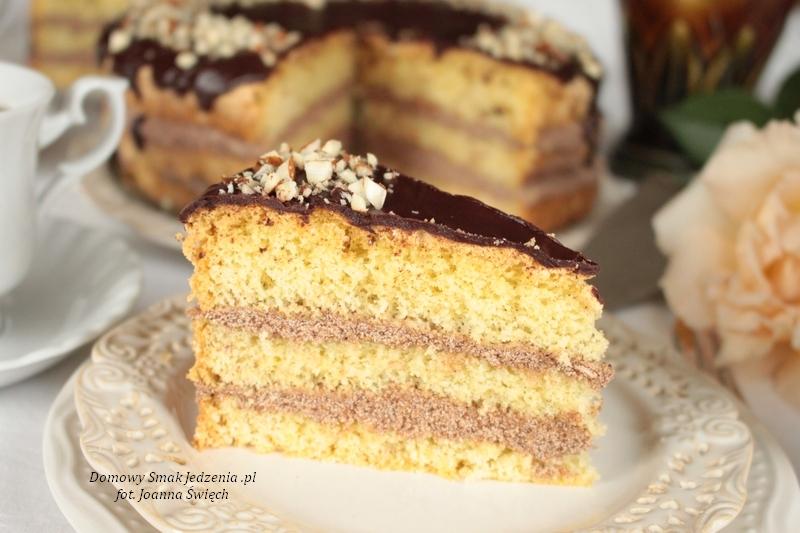 ciasto_czeko_kawa