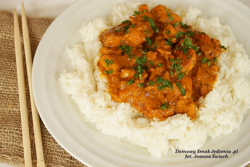kurczak_w_curry