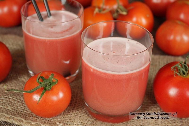 sok_pomidorowy_sokowir