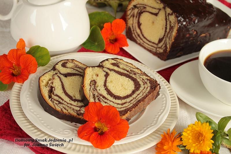 ciasto_marmurkowe
