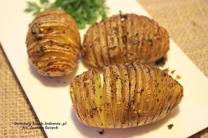 ziemniaki_pieczone