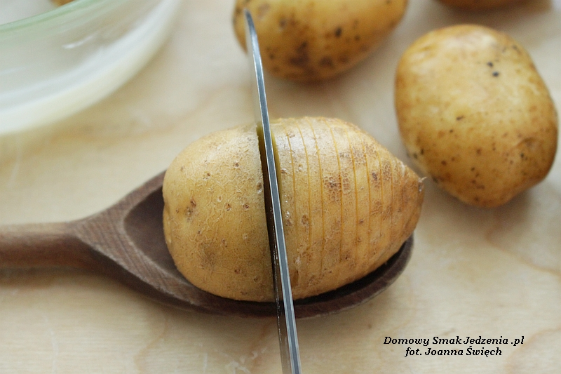 ziemniaki_pieczone1