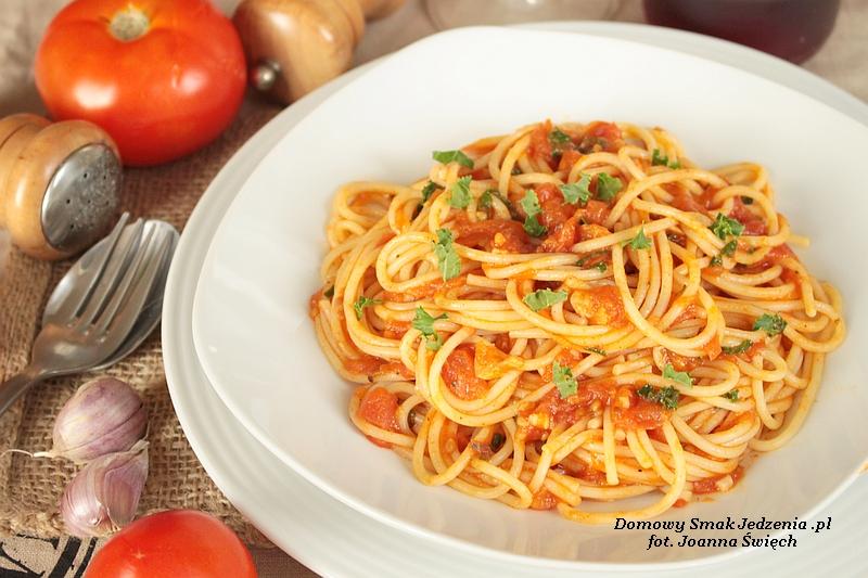 spaghetti_szybie1