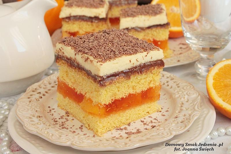 ciasto_delicja2