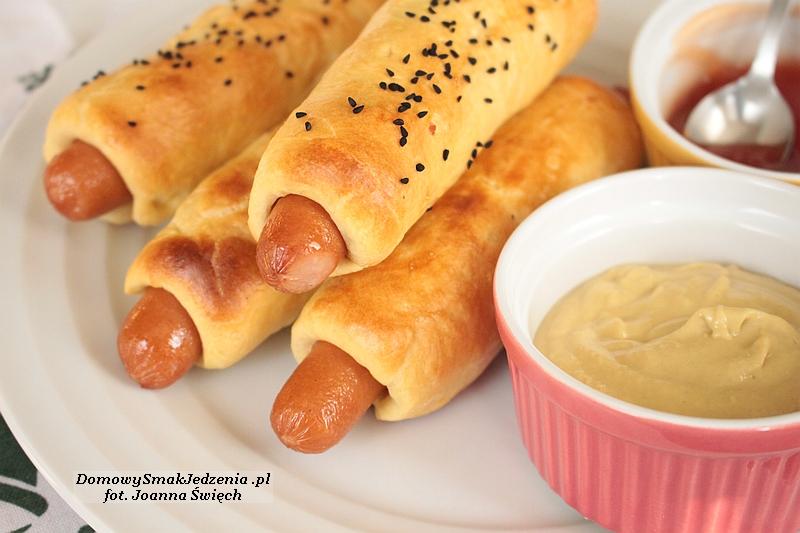 hotdogi