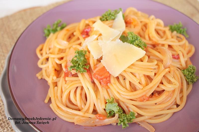 leniwe_spaghetti2