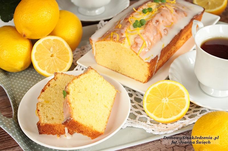 ciasto_cytrynowe