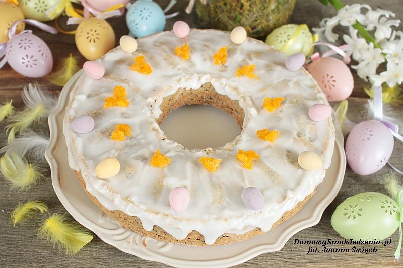 ciasto_na_bialkach2