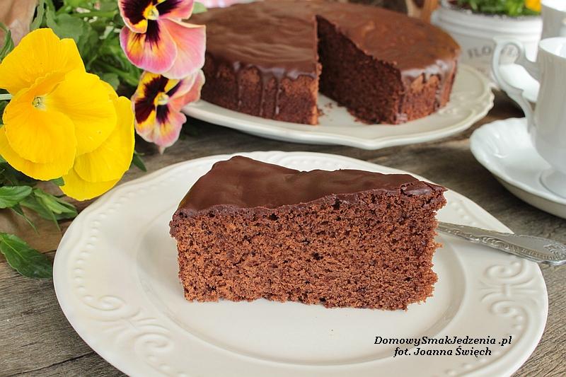 ciasto_czekoladowe