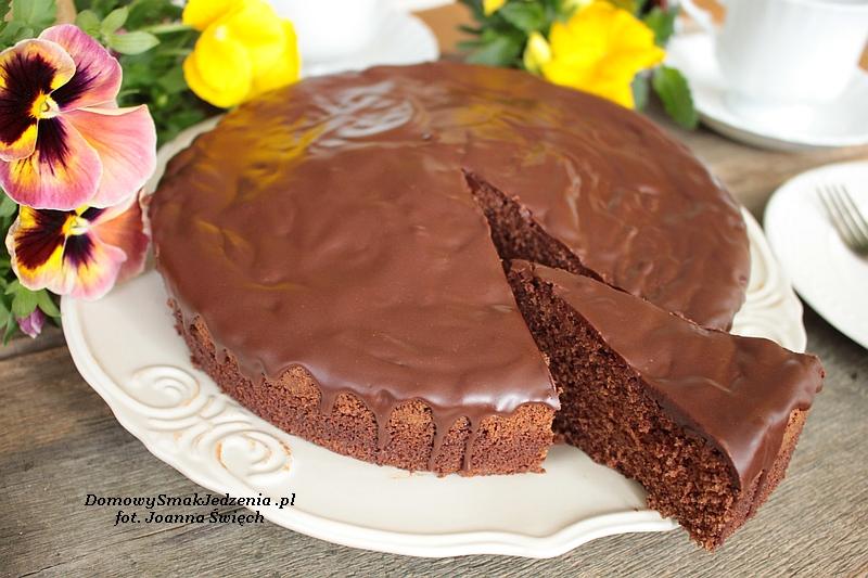 ciasto_czekoladowe1