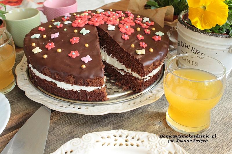 ciasto_czekoladowe_z_smiet1