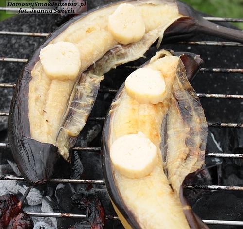 banany_grillowane2