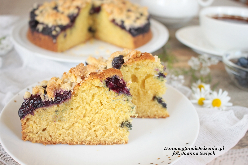 ciasto_cytrynowez_borówkami1