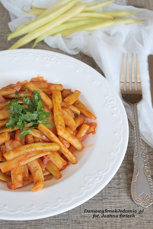 fasolka_sz_w_pomidorach