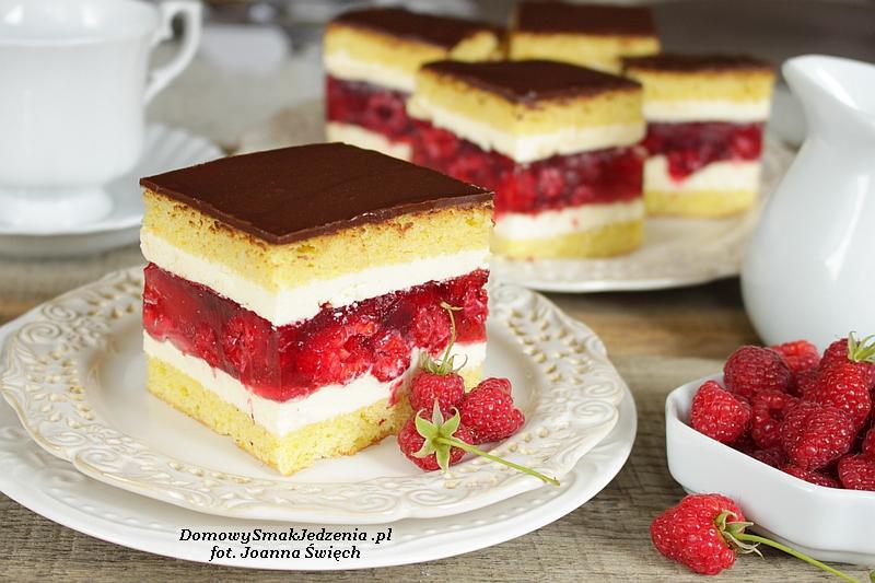 ciasto_z_malinami_gal