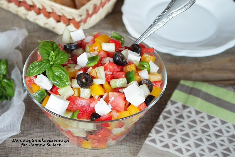 salatka_grecka