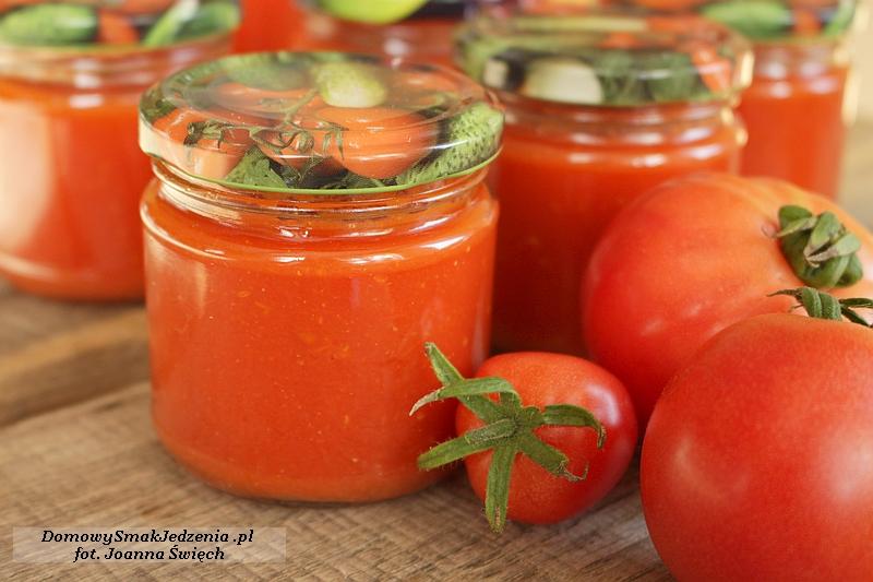 przecier_pomidorowy