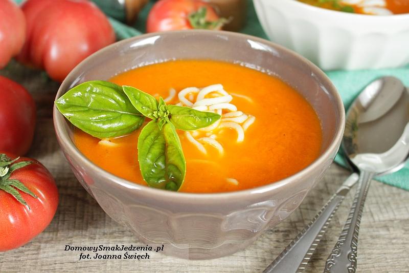 zupa_krem_pomidor
