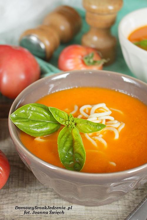 zupa_krem_pomidor1