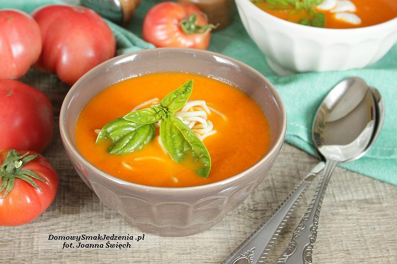 zupa_krem_pomidor2