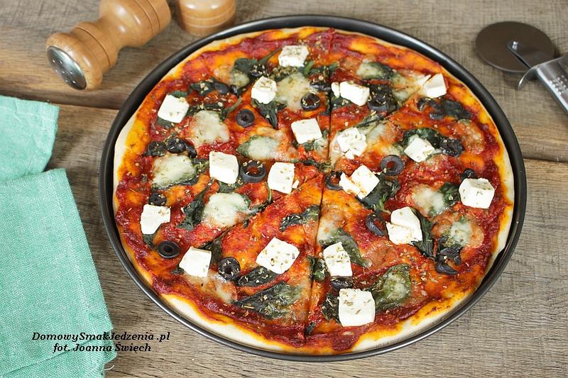 pizza_szpinak