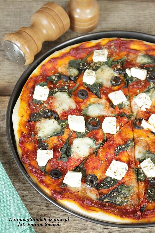 pizza_szpinak1