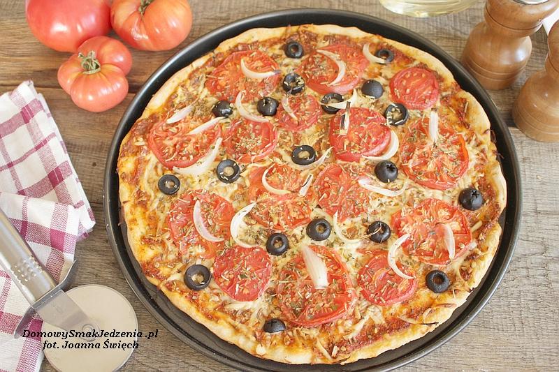 pizza_z_pomidorami