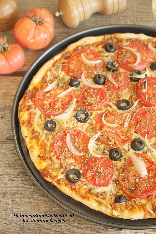 pizza_z_pomidorami2