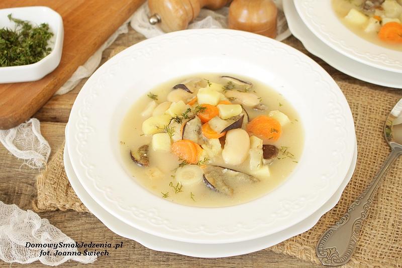 zupa_z_grzybami